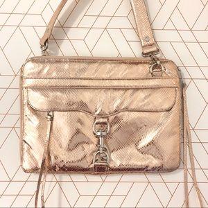 Rebecca Minkoff MAC Laptop Bag